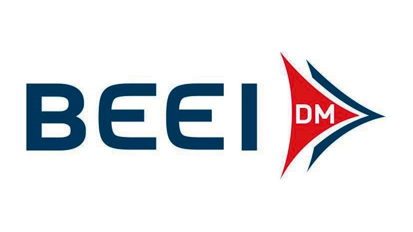 entreprises_beei