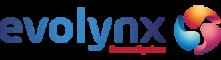 logo-evolynx