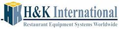 logo-hkinter