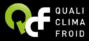 logo-qcf2