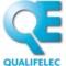 qualifelec_logo