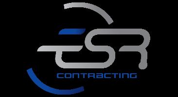 ESR-contracting-sign
