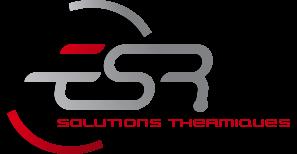 ESR-thermique-sign