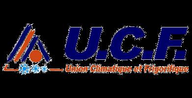 logo-ucf
