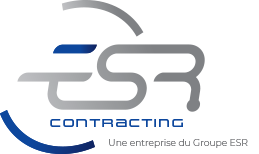 ESR-contracting-sign