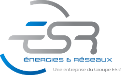 ESR-energies-sign