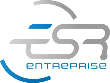 logo-ESR-entreprise-366